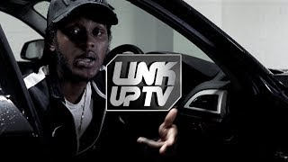 Juvie - Freestyle [Music Video] | Link Up TV