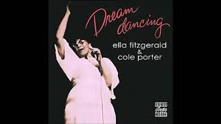 Ella Fitzgerald /  After You