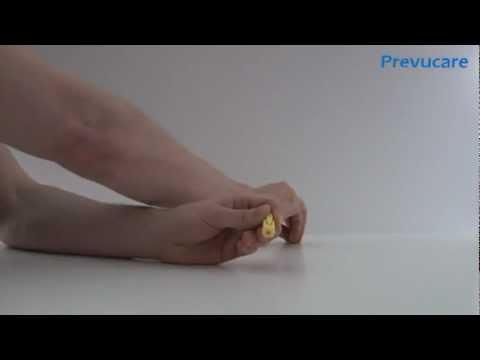 Unistik 3 Single Use Safety Lancet