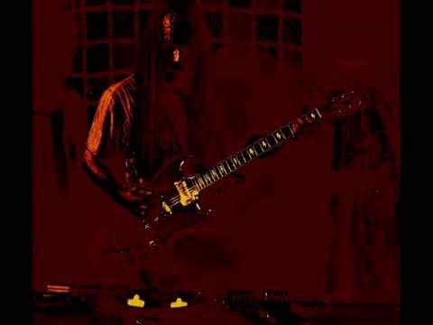 """Exploding TV"" 2013 English Lucy - Alien MegaSkull - Lonely Harddisk Band"