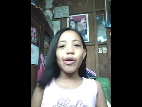 Listahan ng mga kuwadro na buhok at ang kanilang mga ari-arian