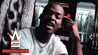 "147Calboy ""Tell The Truth"" (WSHH Exclusive   Official Music Video)"