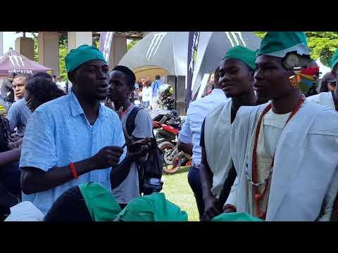 African kegites club performing | Afrotrips Africa