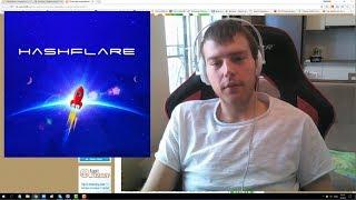 Облачный майнинг на Hashflare - прибыльные пулы. Как начать зарабатывать на облачном майнинге