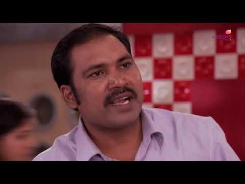 Parichay Episode 358