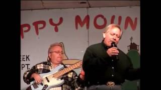 John Conlee - Lay Around and Love On You