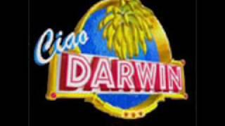 Sigla Ciao Darwin- Siamo Tutti Matti