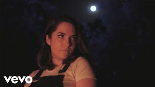 Haley Mae Campbell Ghost Stories