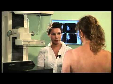 Małe piersi może być naruszenie hormonów