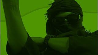 OUENZA - MARIO ( Official Music Video )