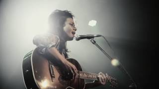 Sweet Euphoria - Chris Cornell | tribute, performed by Ninet Tayeb