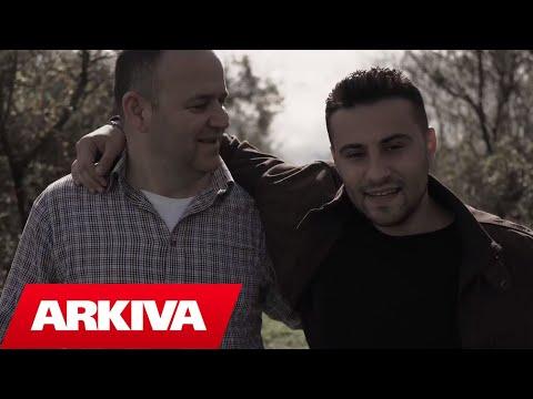 Ervis Behari Plaka Mbi Taka Official Video 4k
