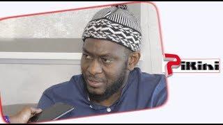 Malal Jr Diagne : Pourquoi Sadio Mané ne remportera pas le ballon d'or