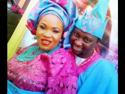 MISTA WHITE 2   Latest Yoruba Movie Nollywood Starring Austin Emman,Damola Olatunji,Sola Kosoko