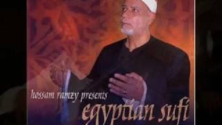 عبده داغر و محمد الهلباوي