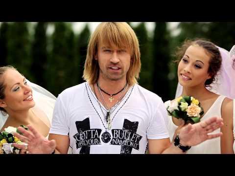 Юлия ефременкова песня ты мое счастье