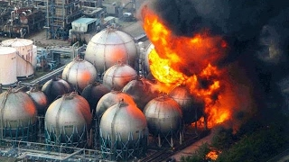 Практика заговора: Шокирующие откровения ведущего ядерщика России