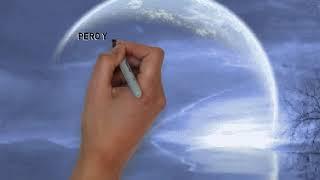 Frases Para Despedir Un Amor Free Video Search Site Findclip