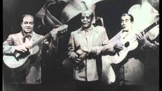 Trio Matamoros - El que siembra su maiz