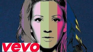 Ellie Goulding   Sixteen [ Official Video ]