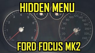 dtc codes ford focus - 免费在线视频最佳电影电视节目 - Viveos Net