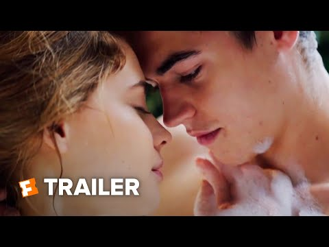 After We Collided Trailer #2 (2020) | Movieclips Trailers
