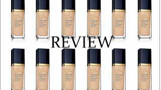 Estee lauder perfectionist youth infusing foundation review  demo tashmakeupreviews also makeup first rh tube