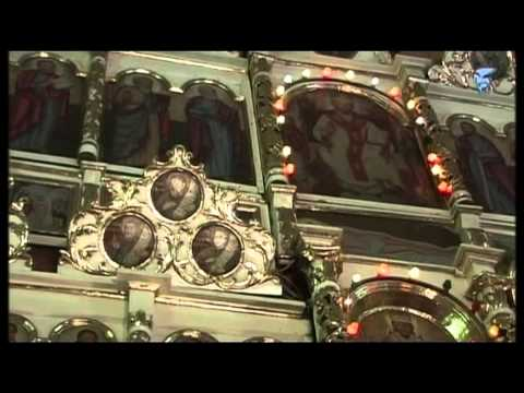 Церковь анастасии римлянки в кузнецах