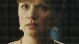 Hellion El Angel Caido Película Completa En Español Latino
