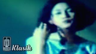 Lirik Lagu Sandiwara Cinta - Nike Ardilla, Lengkap dengan Chord (Kunci) Gitar