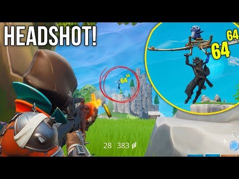 Custom Reticle Fortnite Download - Fortnite V Bucks Hack