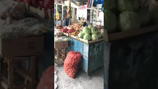 preview picture of video 'Kazakistan Kentav'