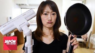 ¿HAY MACHISMO EN JAPÓN?: Origen y Motivos
