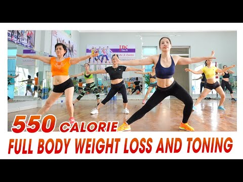 Uf perdita di peso salute