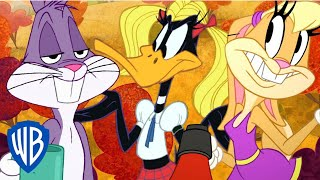 Looney Tunes | Best Cold Opens Vol. 1 | WB Kids