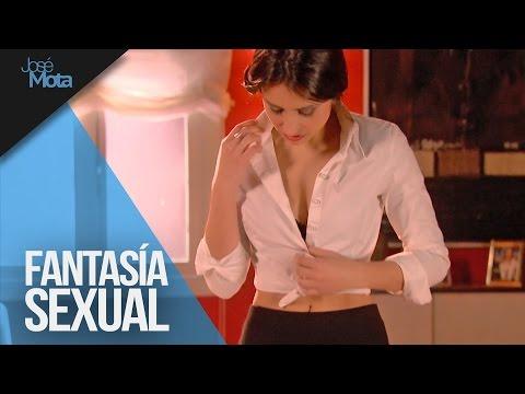 Armenios gustaría tener relaciones sexuales con Rusia