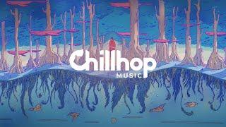 Saib   Mangroves [full EP]