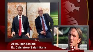zaniolo-la-salernitana-con-2-3-innesti-puo-puntare-ai-playoff