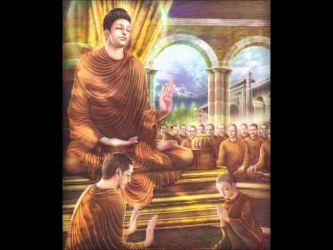 7/143-Sám Hối-Phật Học Phổ Thông-HT Thích Thiện Hoa