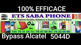 Download Mp3 de Google Alcatel 4047d Frp Alcatel U5 Android