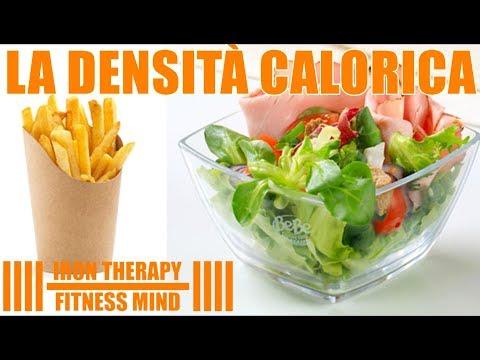 Comè semplice perdere il peso meno per mangiare