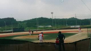 2016-07-0-23 GK vs 가운파파3