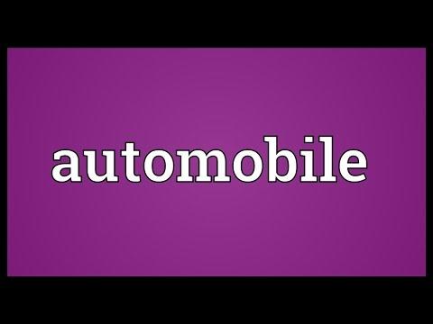 mp4 Automobiles Meaning Punjabi, download Automobiles Meaning Punjabi video klip Automobiles Meaning Punjabi