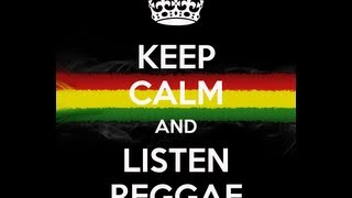 Top 10 Reggae Songs
