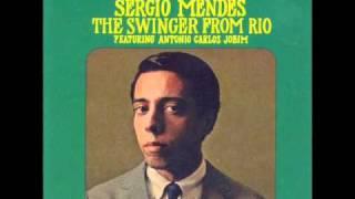 Sergio Mendes - Maria Moita