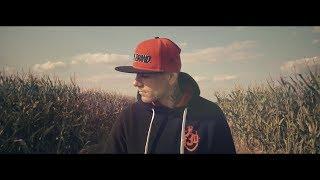 Kacper HTA - Wieje wiatr Prod. Gibbs (official video)