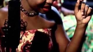 Jodieandyou - Kuchi Kuchi (Oh Baby)