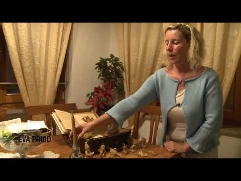 Emorroidi e il suo trattamento di sintomi e di ragioni