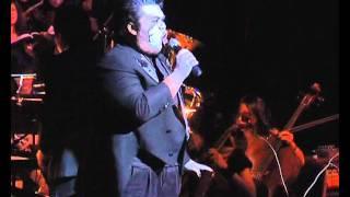 Classic Meets Rock - Ghost Opera  Kamelot