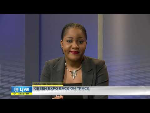 CVM LIVE - #MajorStories - June  9, 2019